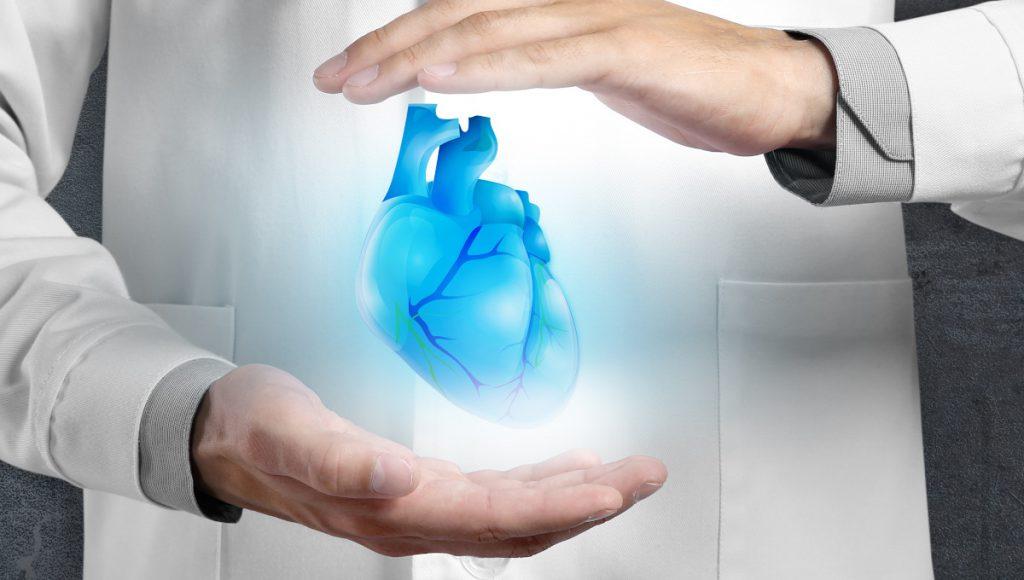 Risultato immagini per holter cardiaco