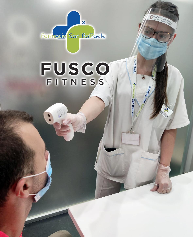 FarmacieSanRaffaele_Fusco