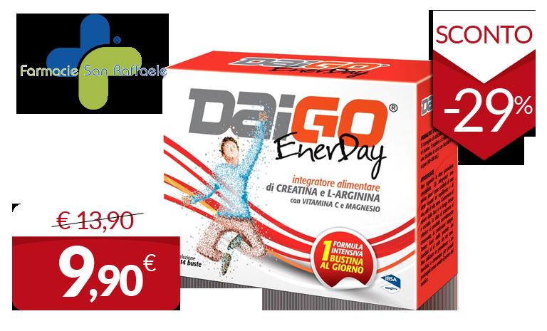 Daigo-Enerday-base.png