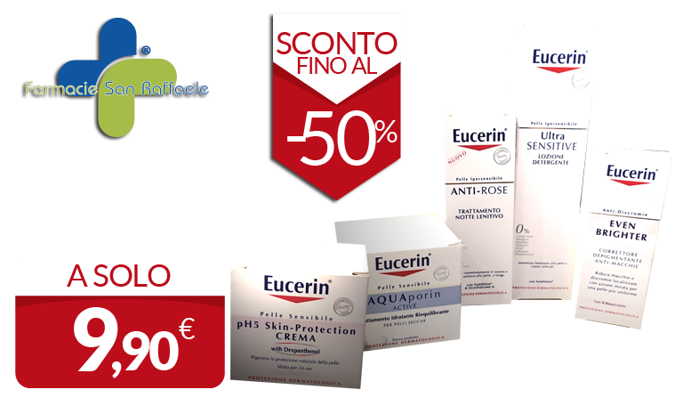 Eucerin-base.png